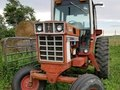 1979 International Harvester 1086 Tractor