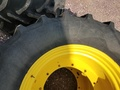 Firestone 710 sprayer Float Tires Wheels / Tires / Track