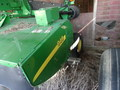 2006 John Deere 946 Mower Conditioner