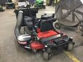 Gravely Z152 Miscellaneous