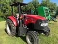 2015 Case IH Farmall 110C Tractor