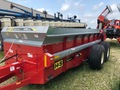 2016 H & S 430 Manure Spreader