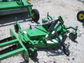 2016 Frontier GM1060 Rotary Cutter