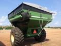 Brent 672 Grain Cart