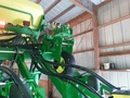 2013 John Deere Liquid Fertilizer Planter and Drill Attachment