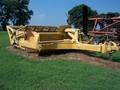Deere 1812 Scraper