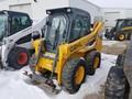 2012 Gehl 5240E P2 Skid Steer