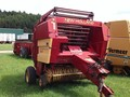 1988 New Holland 849 Round Baler