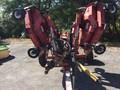Bush Hog TD1100 Batwing Mower