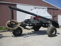 Flexi-Coil 1330 Air Seeder