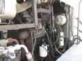 1981 Gleaner F2 Combine