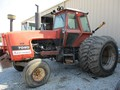 1980 Allis Chalmers 7060 Tractor