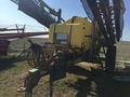 2007 Summers Manufacturing Ultimate Pull-Type Sprayer