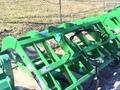 2014 Frontier AV20G Loader and Skid Steer Attachment