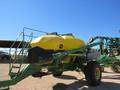 2004 John Deere 1910 Air Seeder