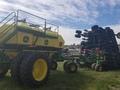 2017 John Deere 1890 Air Seeder