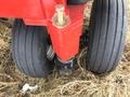 2011 Case IH Precision Hoe 800 Air Seeder
