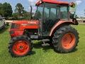 2003 Kubota M4900 Tractor