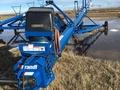 2014 Brandt 1380HP Augers and Conveyor