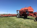 2009 Morris Maxim II 39' A-D Air Seeder