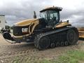 2003 Challenger MT865 Tractor