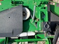 2012 John Deere 7 Iron Mower Deck Lawn and Garden