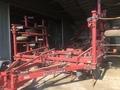 2002 Case IH 5800 Chisel Plow