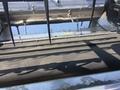 2013 John Deere 640D Platform