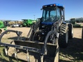 2011 New Holland TV6070 Tractor