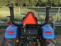 2003 New Holland TC33 Tractor