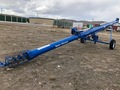 2009 Brandt 1035 Augers and Conveyor