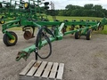 2006 John Deere 3710 Plow