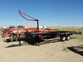 2018 Buhler Farm King 2400 Hay Stacking Equipment