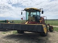 2014 New Holland Speedrower 200 Self-Propelled Windrowers and Swather