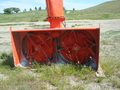 2005 Fair Mfg 848A Snow Blower