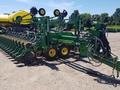 2017 John Deere DB66 Planter
