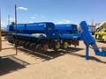 2014 Landoll 5531 Drill