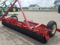 2017 Brillion PDT12 Mulchers / Cultipacker