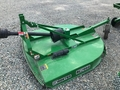 2016 Frontier RC2060 Rotary Cutter
