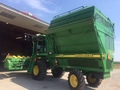 2004 John Deere 7460 Cotton
