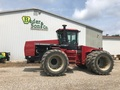 1991 Case IH 9280 Tractor