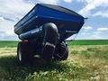 2013 Brandt 1020 Grain Cart