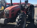 2002 Landini Atlantis 70 40-99 HP