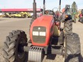 2002 Landini Atlantis 70 Tractor