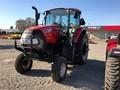 2015 Case IH Farmall 140A Tractor
