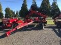 2016 Unverferth Rolling Harrow 1645D Harrow