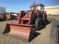 1990 Case IH 5130 Tractor
