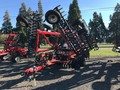 2014 Case IH True Tandem 330 Turbo Vertical Tillage
