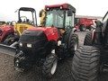 2017 Case IH Farmall 110U 100-174 HP