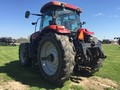 2014 Case IH Puma 185 Tractor